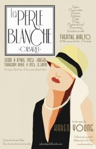 critique-spectacle-cabaret-la-perle-blanche-102985